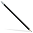 Visa fler blyertspennor