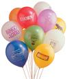 Visa fler ballonger