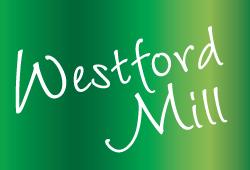 Westford Mill